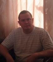 Evgeniy, 42, Russia, Asha