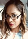 cristelle, 35  , Port Louis