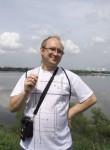 Misha Dranich, 50  , Minsk