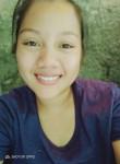 Mich, 24  , Pasig City
