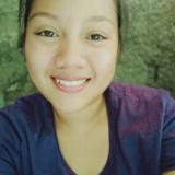 Mich, 23  , Pasig City