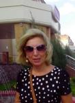 Nadezhda, 62  , Kirovohrad