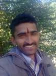 TAPENDER , 35, Shimla