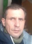 Nikolay, 43  , Penza
