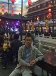 Ma, 30  , Linxia Chengguanzhen