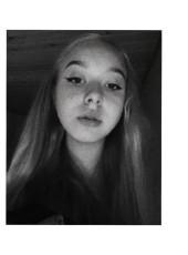 Masha, 19, Luxembourg, Luxembourg
