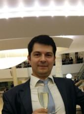 Илья, 31, Россия, Домодедово