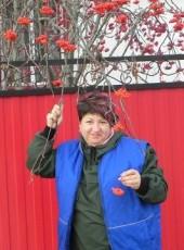 Viktoriya, 52, Russia, Megion