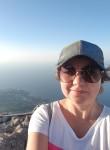 Galina, 43  , Izhevsk