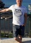 Aleksey, 38  , Sochi