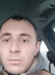 kolyan, 27  , Konotop