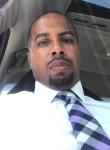 Tyson, 33  , Van Nuys