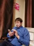 Viktor, 38  , Novosibirsk