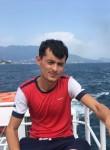Ikromjon Komilov, 30  , Simferopol