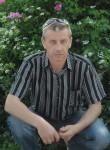 sergei, 52  , Priozersk