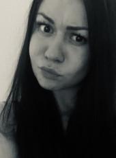 Lisa, 24, Russia, Saint Petersburg