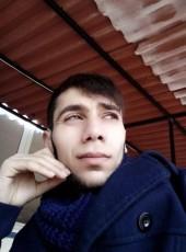 hknkomando, 25, Turkey, Midyat