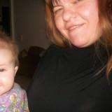 Anna, 34  , Alchevsk