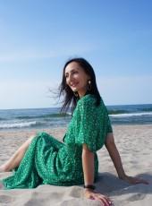 Viktoriya, 43, Russia, Kaliningrad