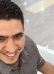 Elsayed, 29  , Manama
