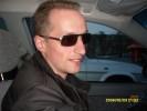 Tolik, 42 - Just Me Photography 2