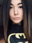 Лёля, 28 лет, Москва