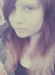 Viktoriya , 21  , Peschanokopskoye