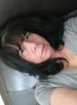 MARTHA Ramirez, 55  , Los Angeles