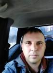 Aleksandr, 37  , Inta