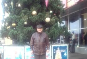 Микола, 61 - Just Me
