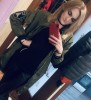 Evgeniya, 24 - Just Me Photography 2