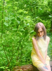 Evgeniya, 24, Russia, Krasnodar