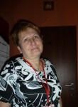 Светлана, 60  , Usti nad Labem