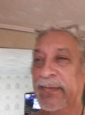 Anatoliy, 63, Russia, Perm
