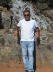 Josep, 62  , El Prat de Llobregat