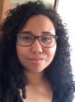 Thainara Nunes, 23  , Osasco