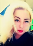 Nastya, 24  , Avdiyivka