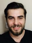 Mustafa , 29  , Izmir