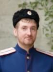 kazakspasyar