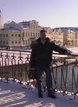 Sergey, 44, Korolev