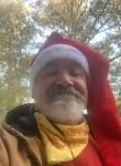 Rick, 60  , Slidell