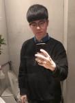 豪, 26, Taipei