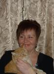 Галина, 60 лет, Энгельс