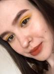 Sofya, 19  , Santa Cruz