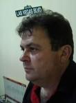 valeri, 56  , Varna