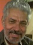Renato, 60  , Campo Grande