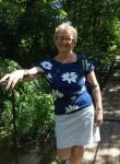 Tatyana, 64  , Otradnyy