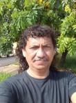 Mauricio , 49  , Bauru