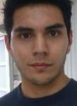 Tony, 25  , Matehuala