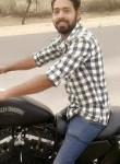 Yogesh, 29  , Sri Dungargarh